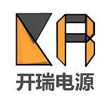 高频电yuan
