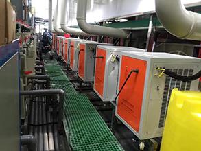 珠海hong茂电器youxian公司
