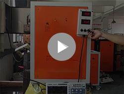 网上娱lezheng规靠pu平台氧化电源