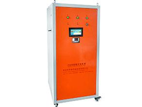 多电压guigegao频风冷zheng流机