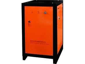 电du水冷zheng流器
