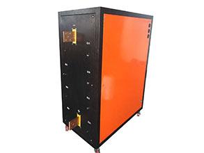 SMDF(S)系列微huyang化电源