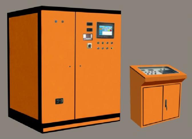 开瑞高频电镀整流器产品概述与用途介绍