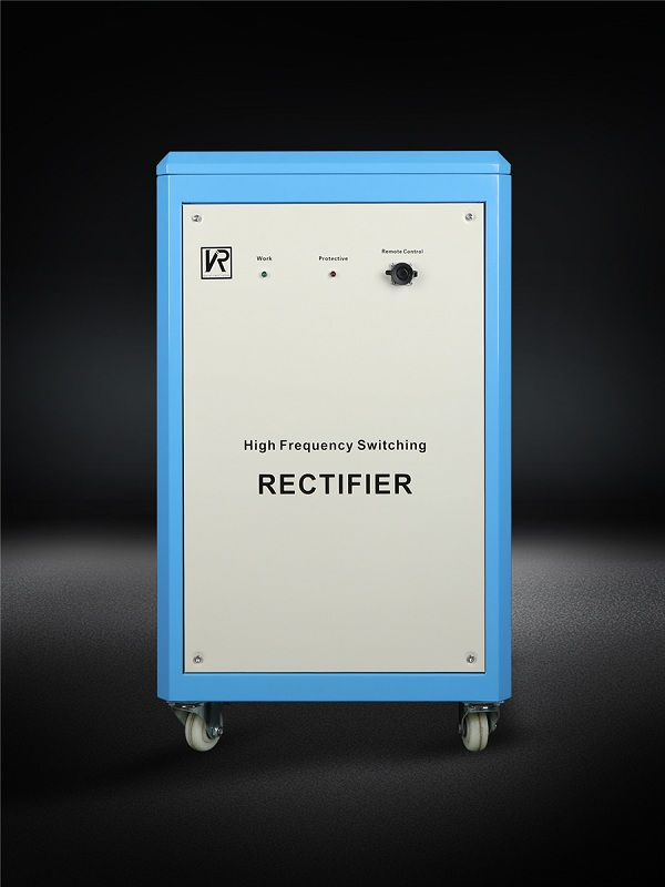 概述油烟緃uan鞲哐沟鐈uan变压器yuan理特点